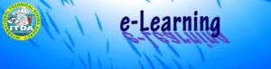 ITDA eLearning